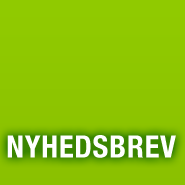 NYHEDSBREV MARTS 2018